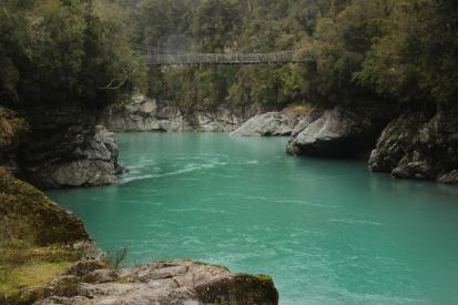 New Zealand 2014_8827-2