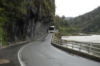 New Zealand 2014_12284 SAM_4957